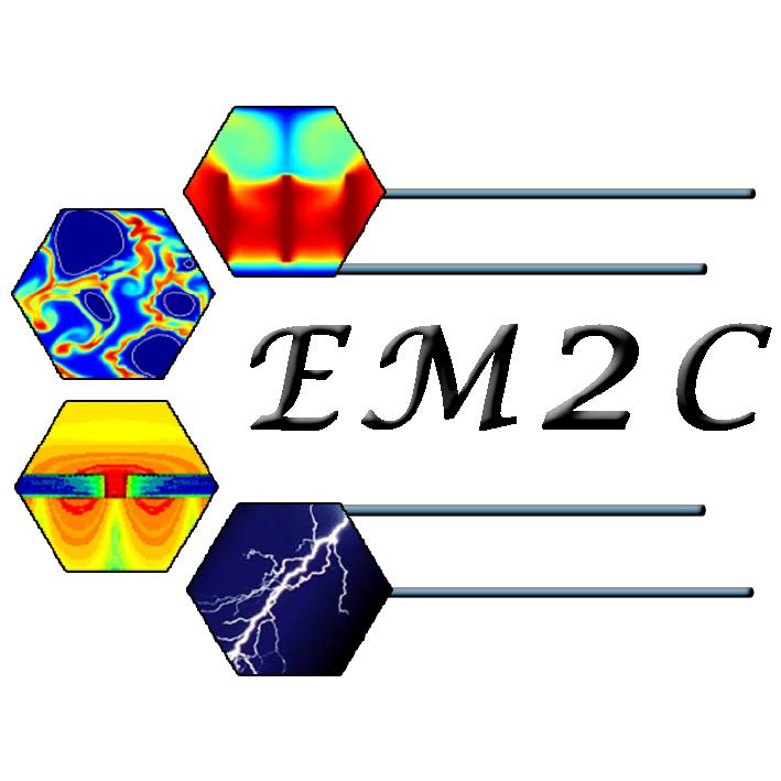 Laboratoire EM2C